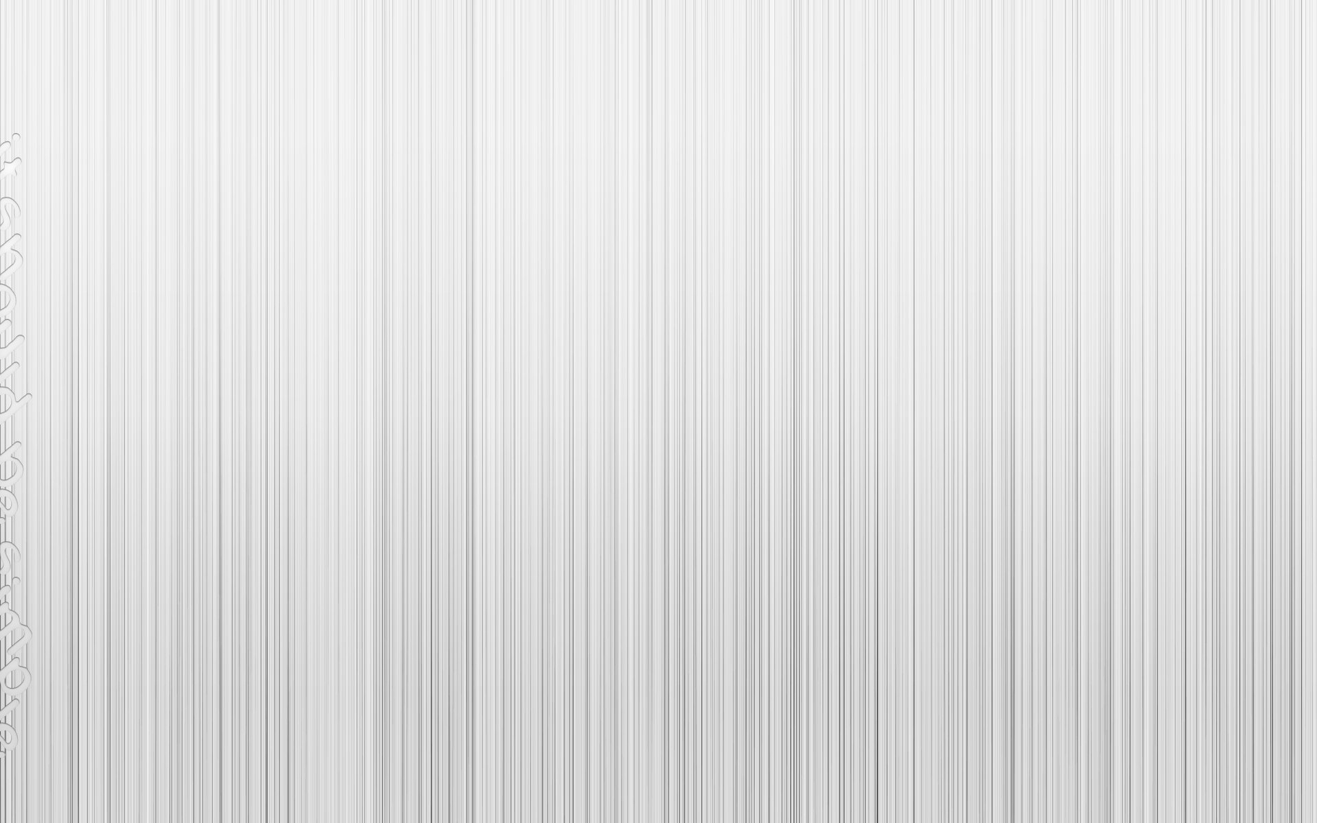 white wallpapers 9 1920x1200