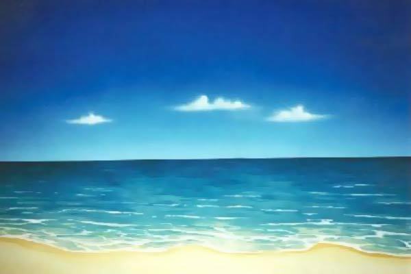 beach backdrop 600x400