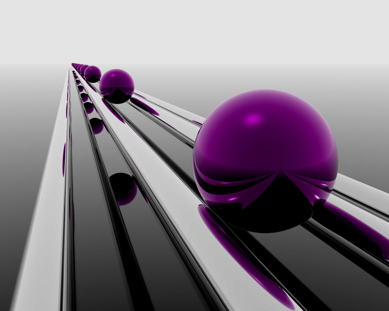 purple desktop backgrounds 5jpg 1280x1024
