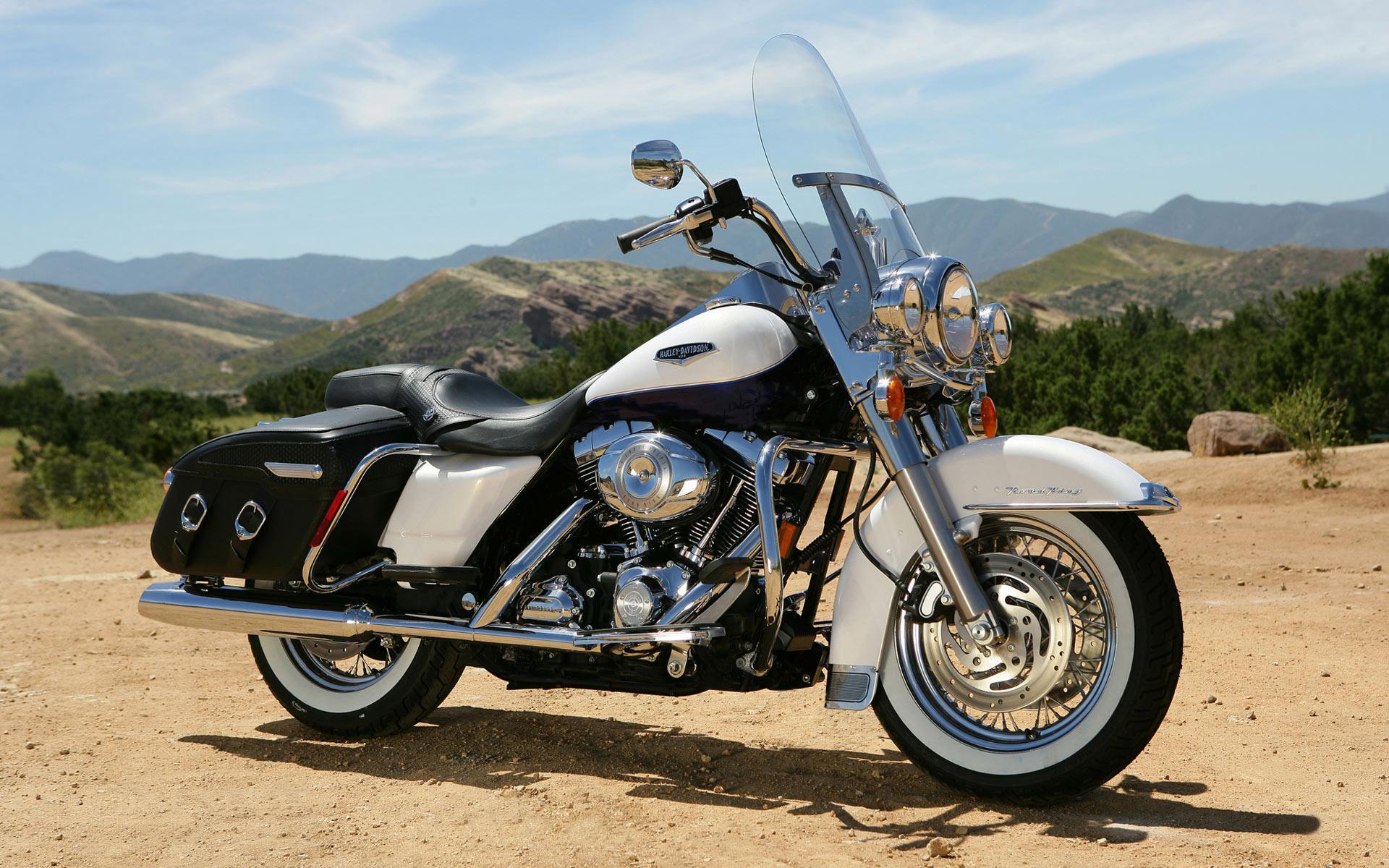 Motocycles Harley Davidson Harley Davidson motorcycle for men 012192 1920x1200