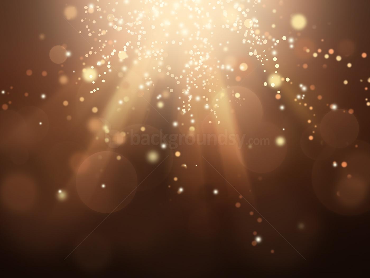 Magic light background Backgroundsycom 1400x1050