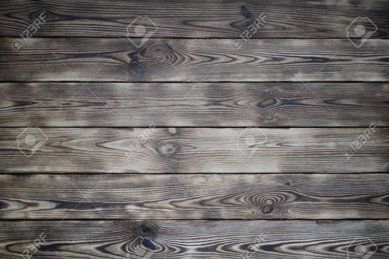 High Resolution Brown Wood Backgrounds Boards Planking Bumpy 1300x865