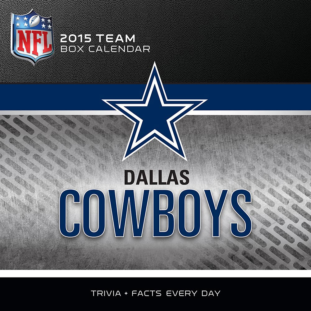 Dallas Cowboys Schedule 2014 2015 Dallas cowboys 2015 1001x1001