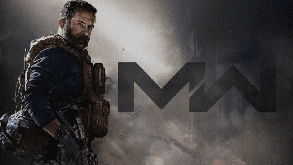 Call Of Duty Modern Warfare Campaign Will Make You Question Your 1000x563