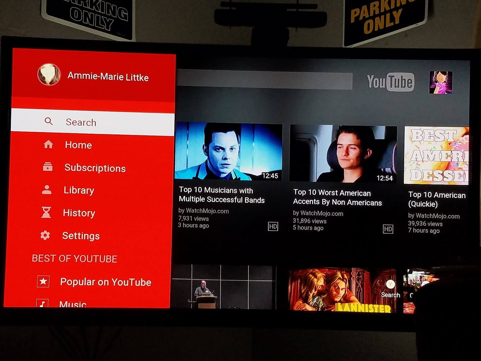 How to Upload to YouTube from Xbox One Help 1600x1200