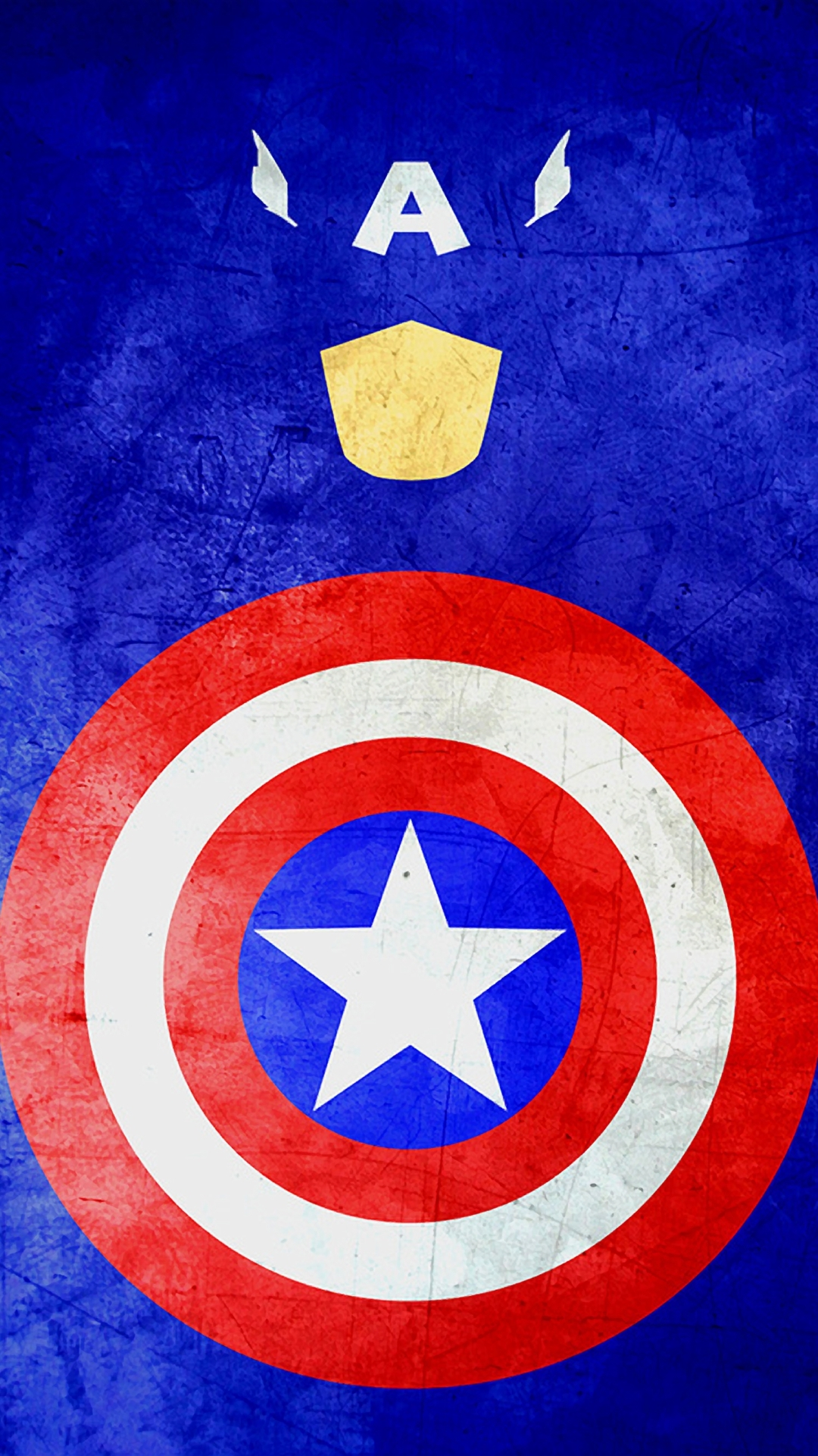 Galaxy S4 wallpapers Wallpapers Captain America Android Wallpapers 1080x1920