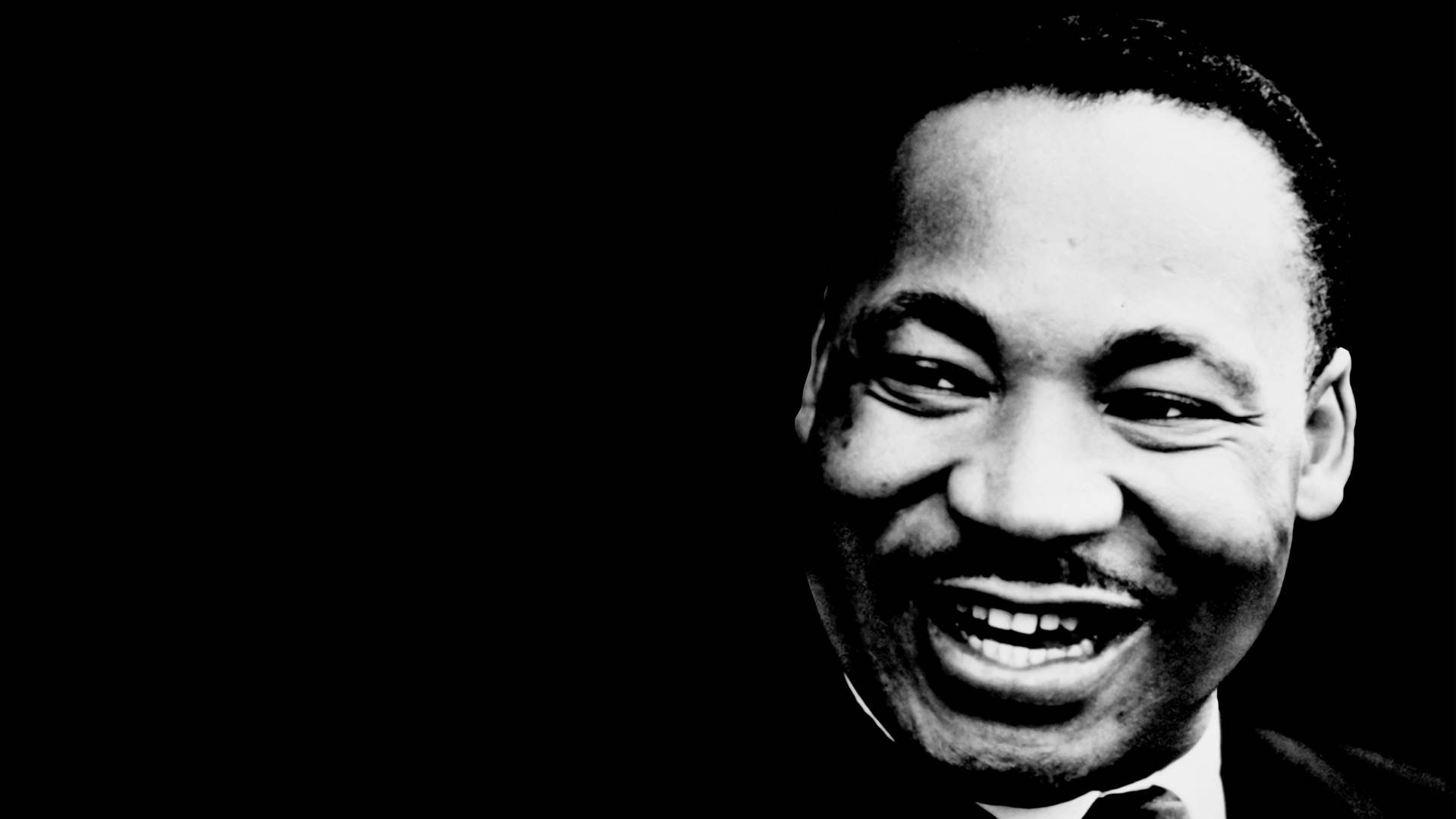 MLK Day program to be held at Arts Council of Princeton 1920x1080