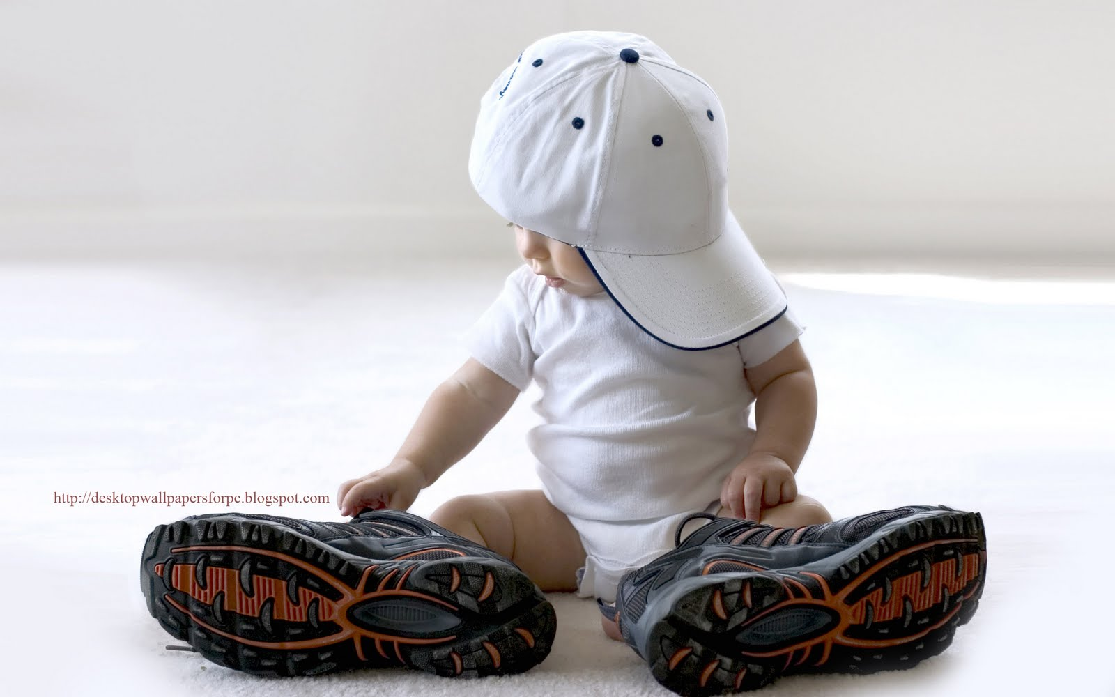 Desktop Wallpapers For PC Download Desktop Babies Background Pc 1600x1000