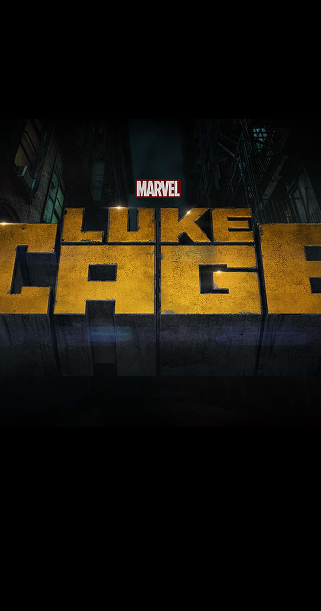 SDCC 2016 Marvel Animation Luke Cage and SHIELD 630x1200