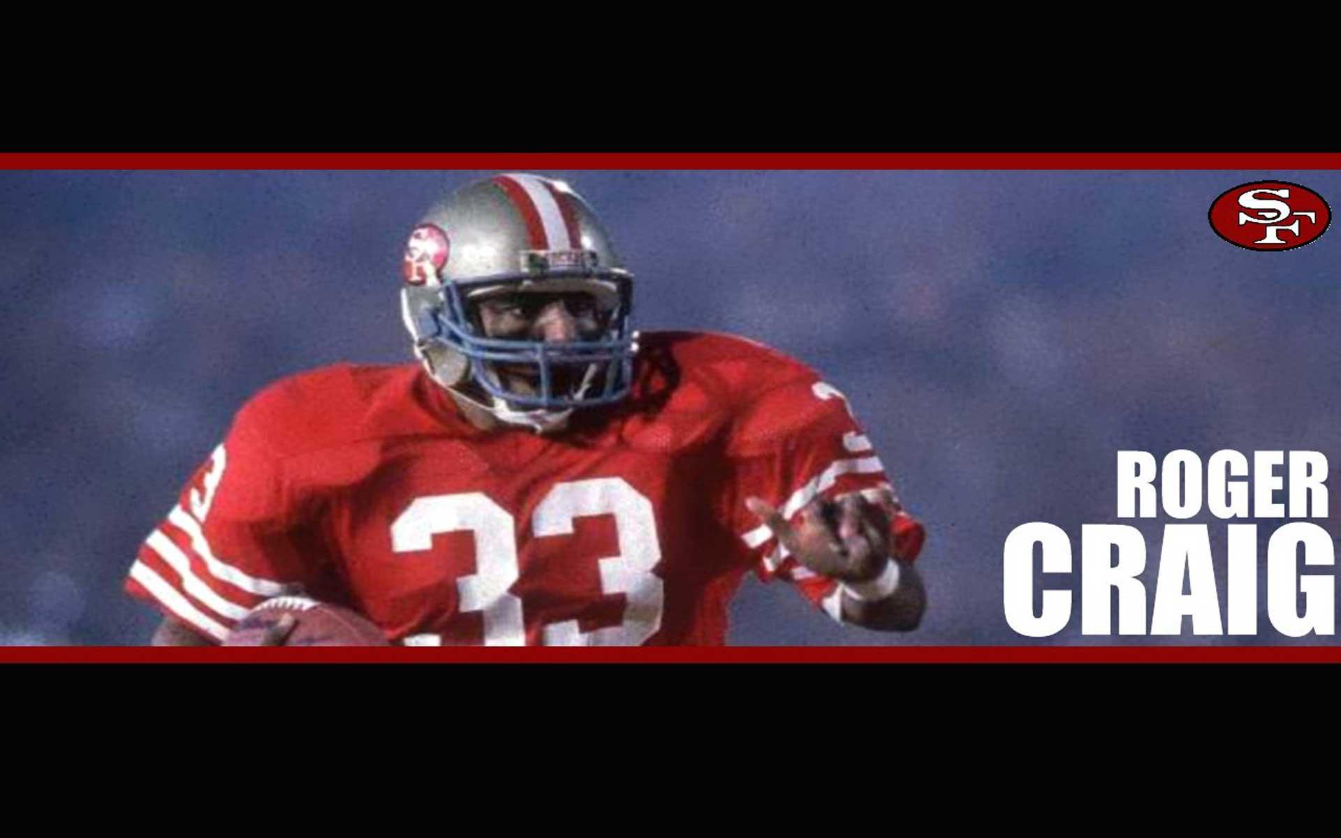 Free Download Outstanding San Francisco 49ers Wallpaper 1920x1200