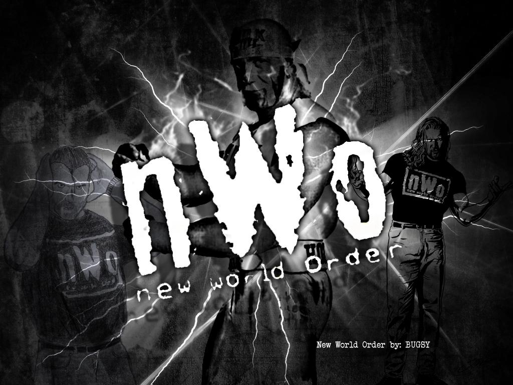Nwowolfpacklogo 1024x768