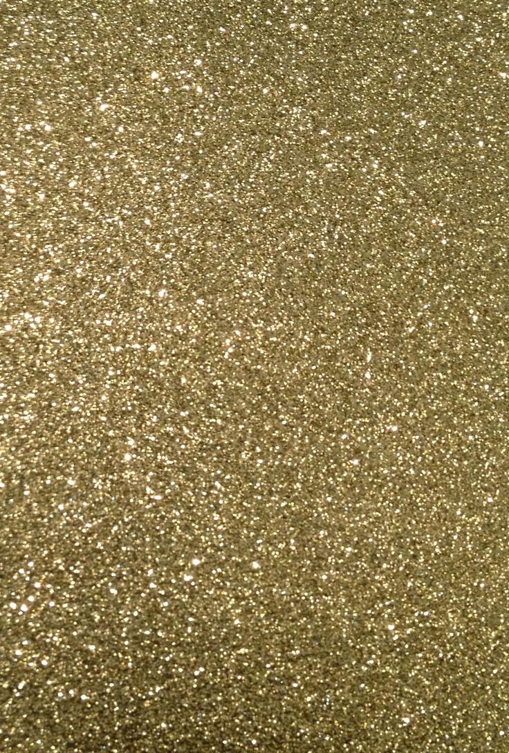 Wallpapers Cellphone Wallpapers Gold Glitter Glitter Backgrounds 736x1088