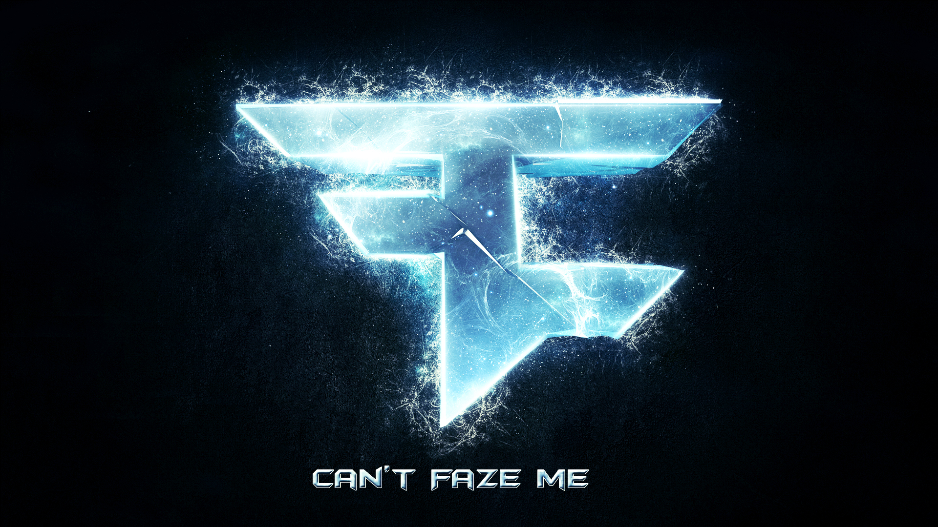 Tfue Wallpaper: FaZe Logo Wallpaper