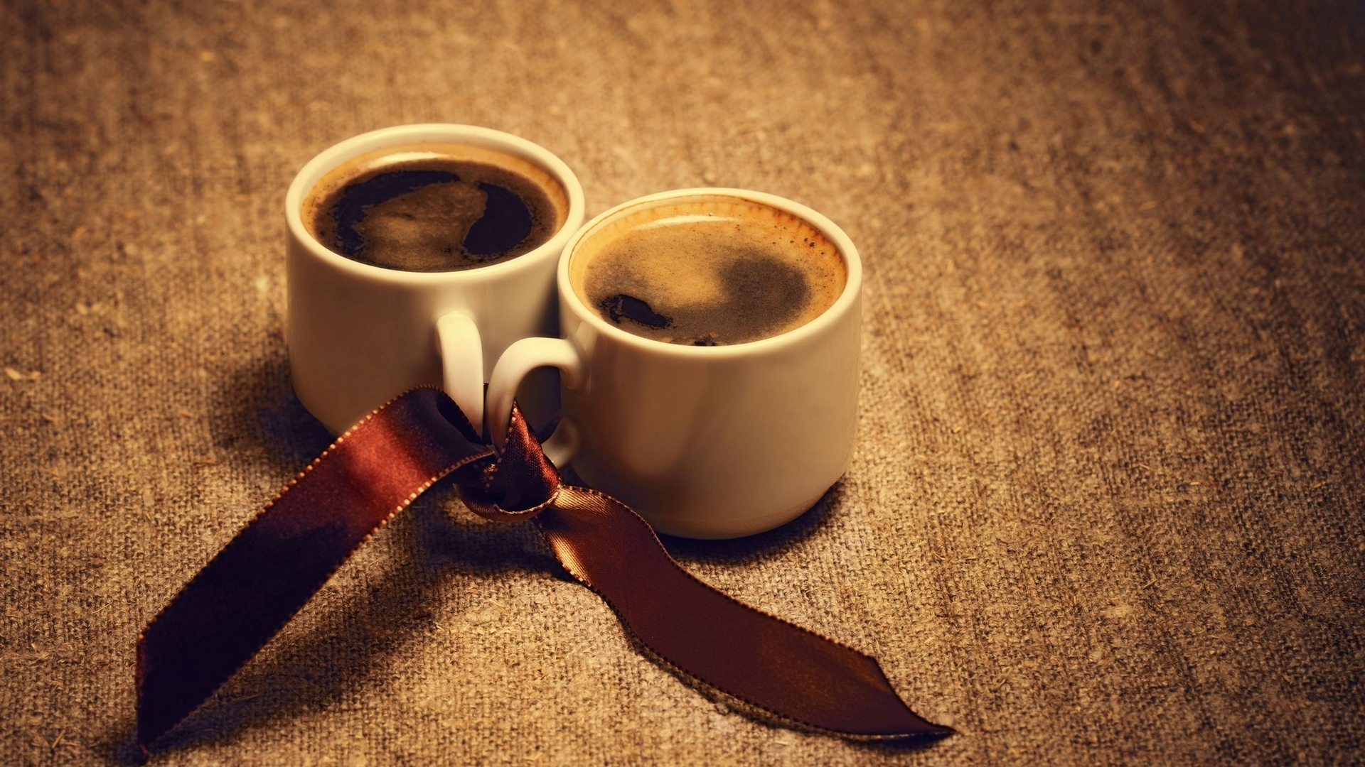 CoffeeCup Photo Gallery - Baixar verso gratuita para PC