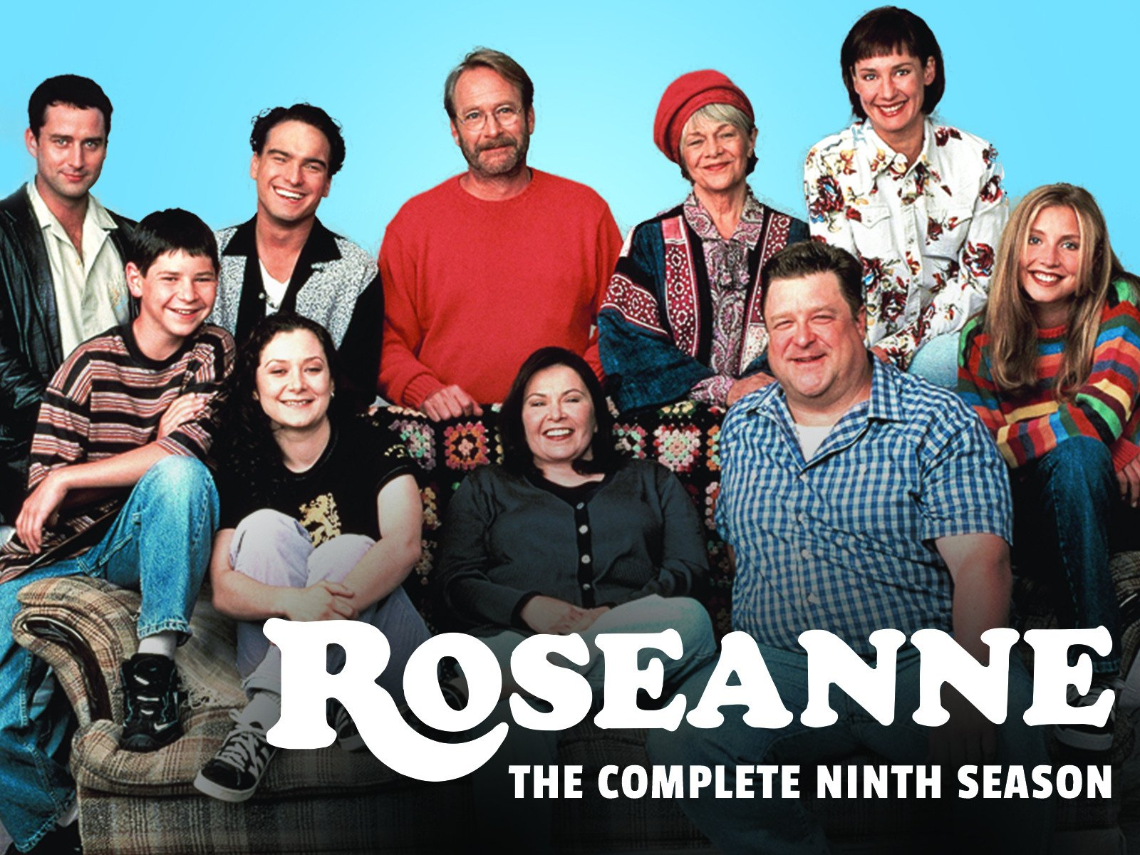 Amazoncom Watch Roseanne Prime Video 1600x1200