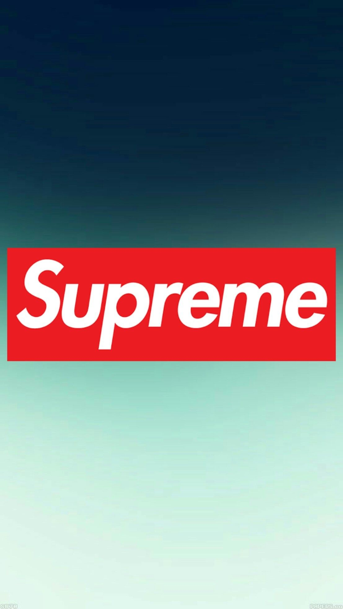 83 Supreme Wallpapers on WallpaperPlay 1107x1965