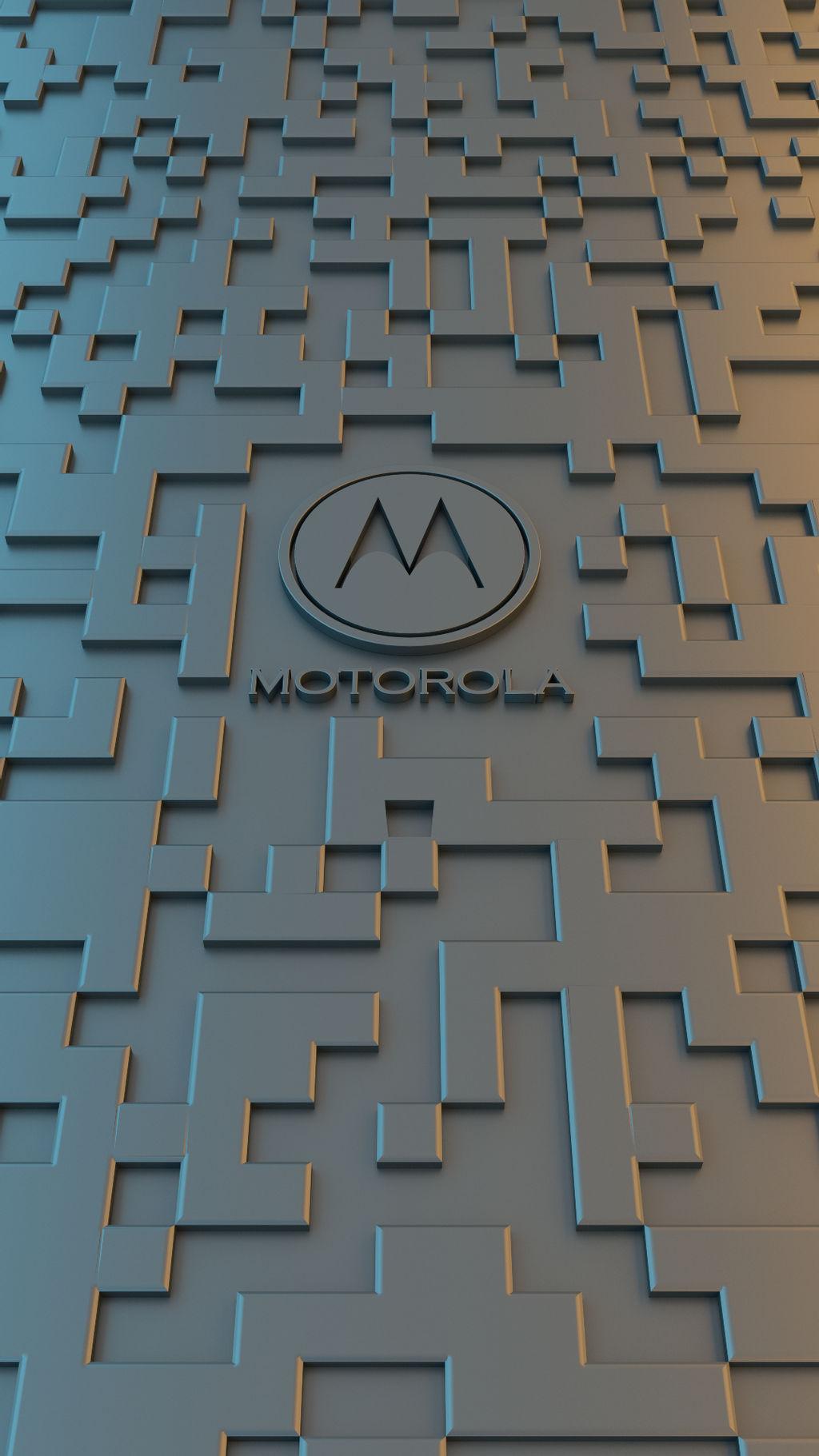 Motorola Wallpaper 2 by ECropp 1024x1821