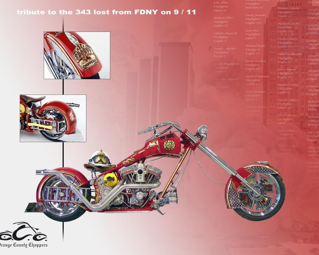 OCC Wallpaper Resolution1280x1024 287views Image Size17293k 1280x1024