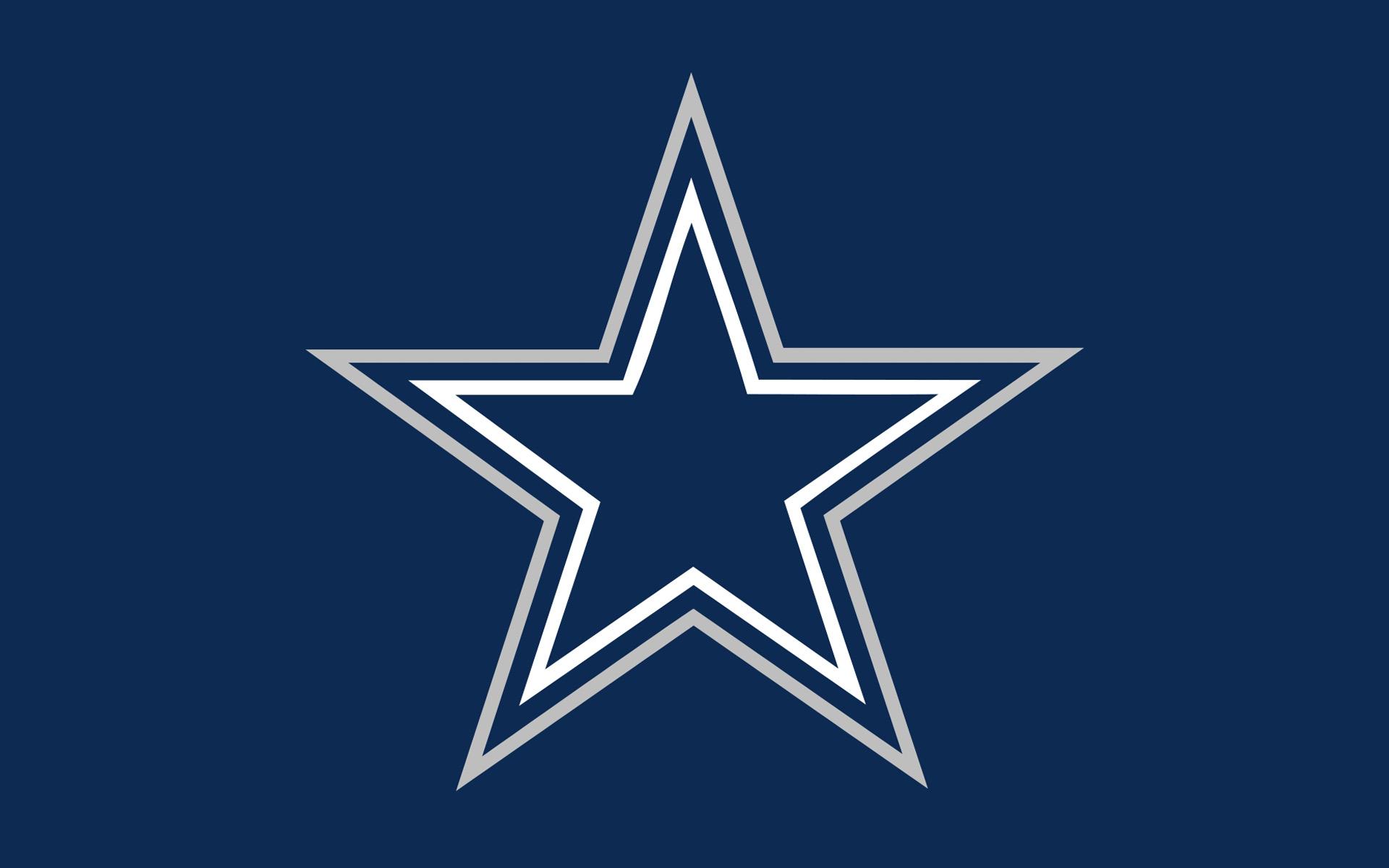 Dallas Cowboys Nfl 1920x1200 Wide Images 1920x1200