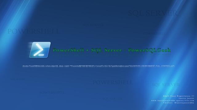 45 Powershell Change Desktop Wallpaper On Wallpapersafari