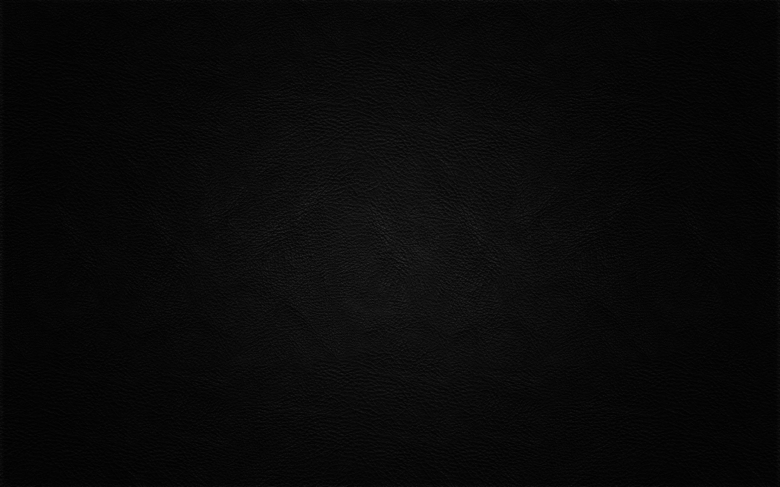 Glossy Black Wallpaper 72 images 2560x1600