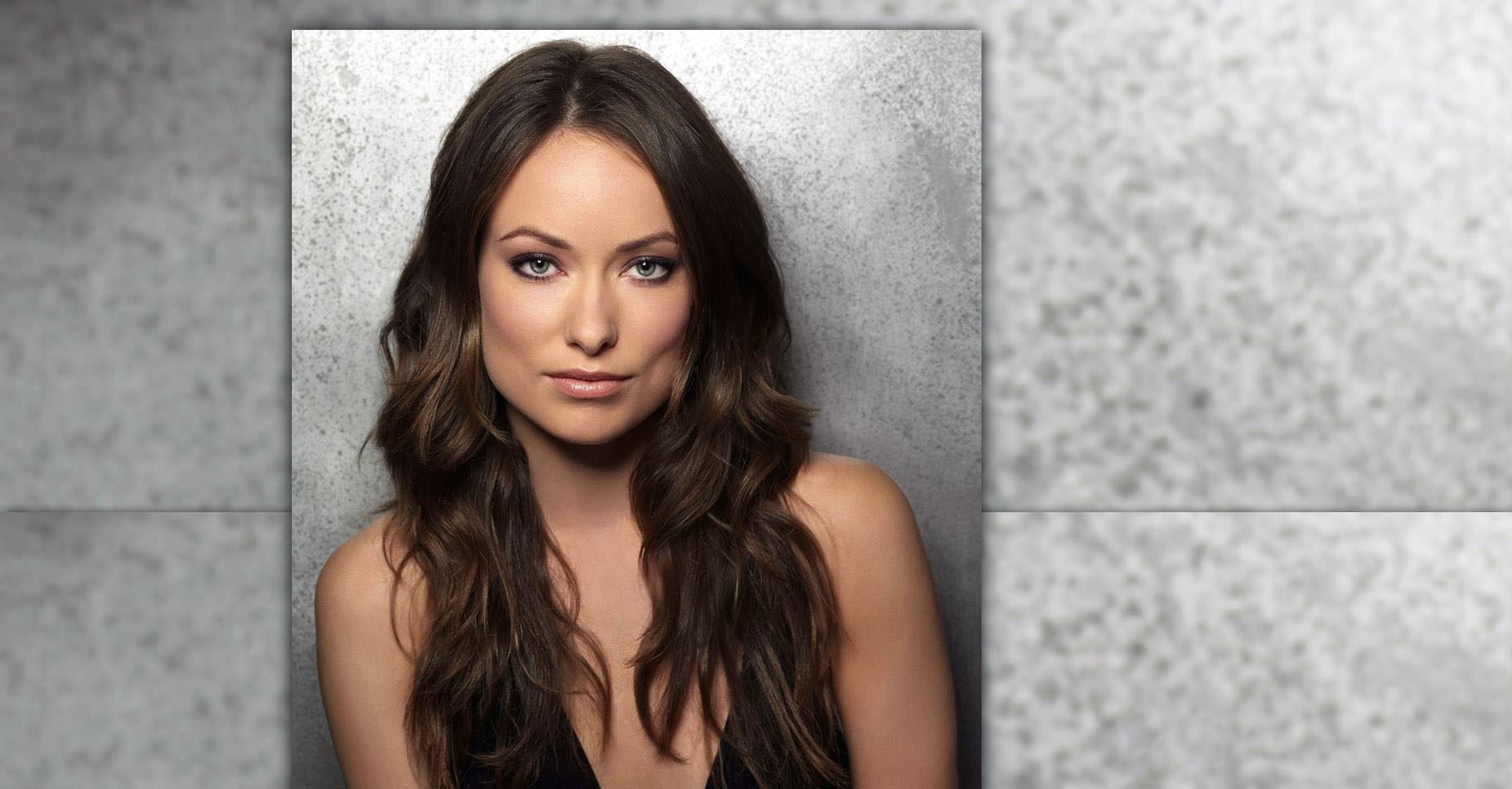 Free Download Olivia Wilde Wallpaper Hd 1824x952 For Your