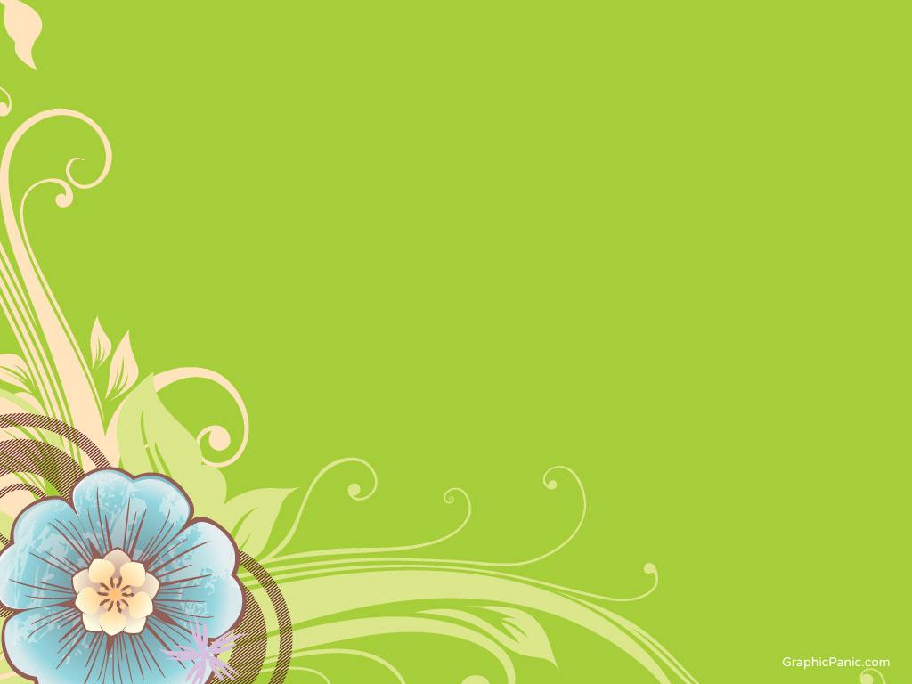 76 ] Beautiful Flower Background on WallpaperSafari