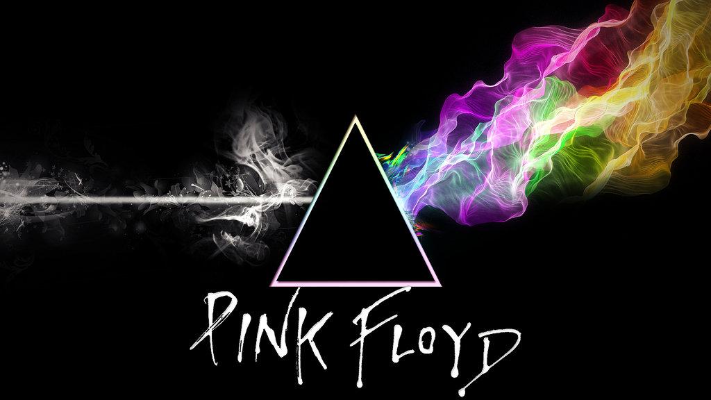 Pink Floyd Wallpaper by zeozozolen 1024x576