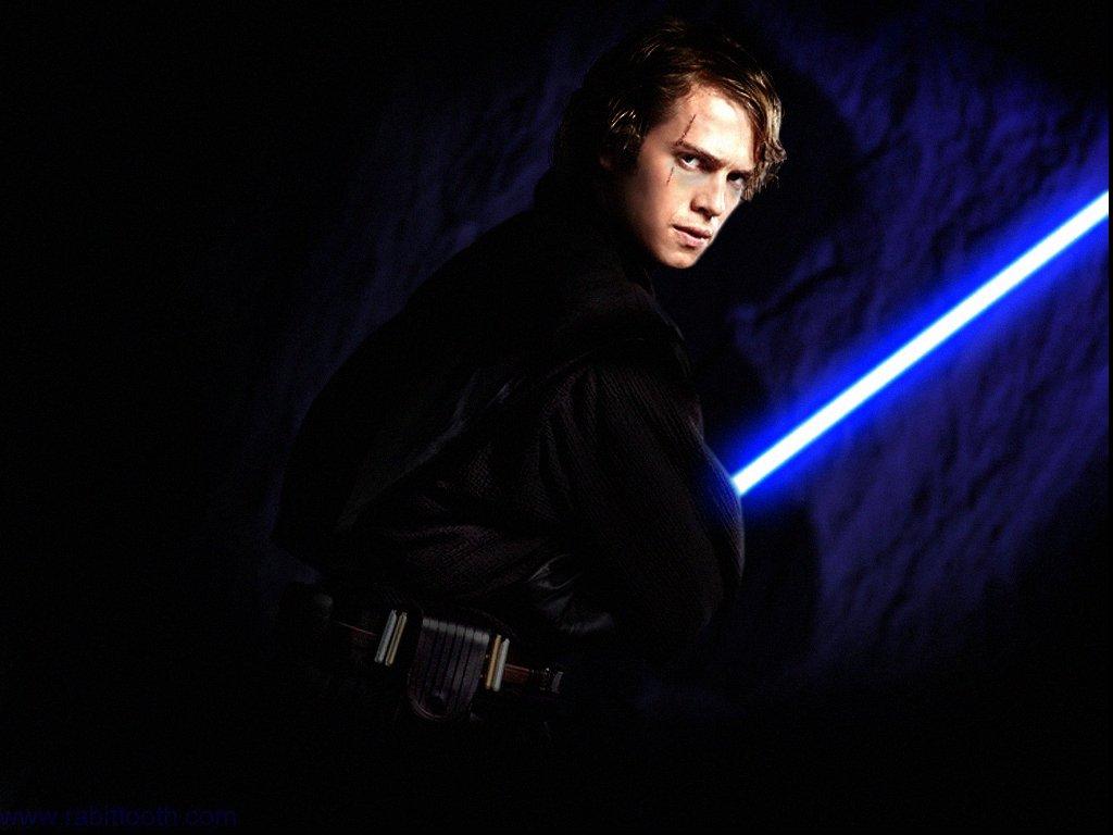 Gallery For gt Anakin Skywalker Iphone Wallpaper 1024x768