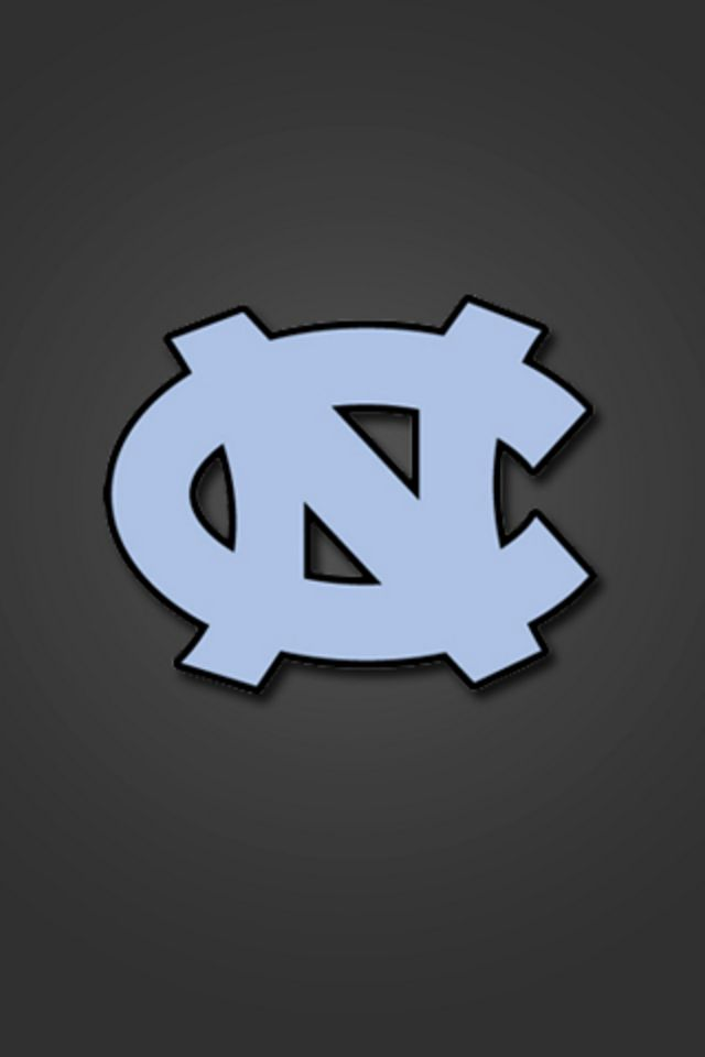 tarheel ipad wallpaper