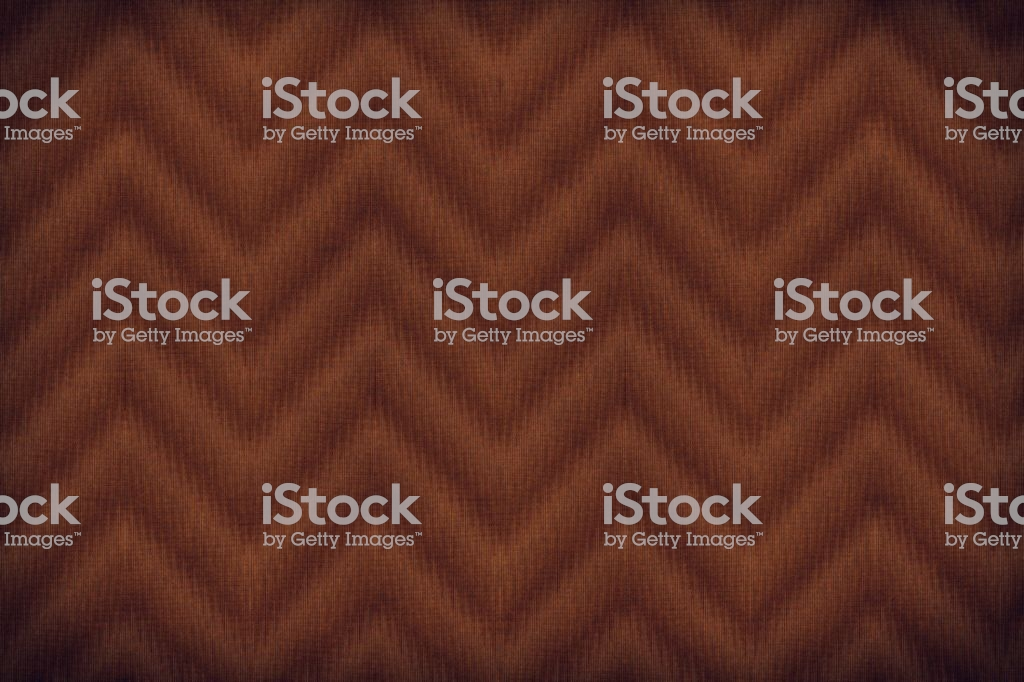 Expresso Colored Fabric Texture Textile Background Flax Surface 1024x682