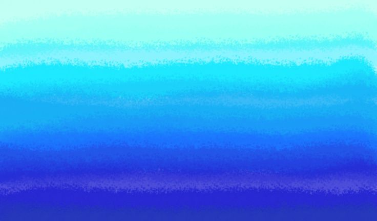 Ombre Blue Wallpaper Blue Ombre Background 736x431