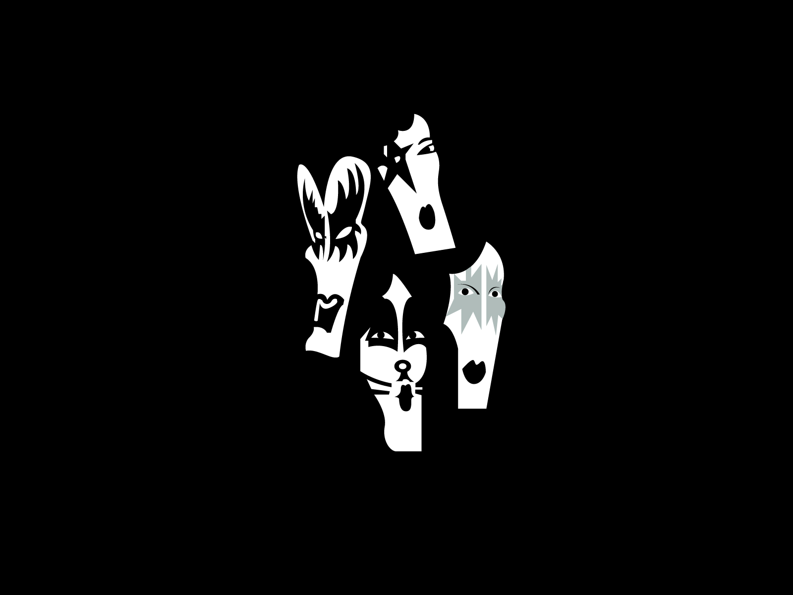 ... logos - Rock band logos, metal bands logos, punk bands logos | Page 2