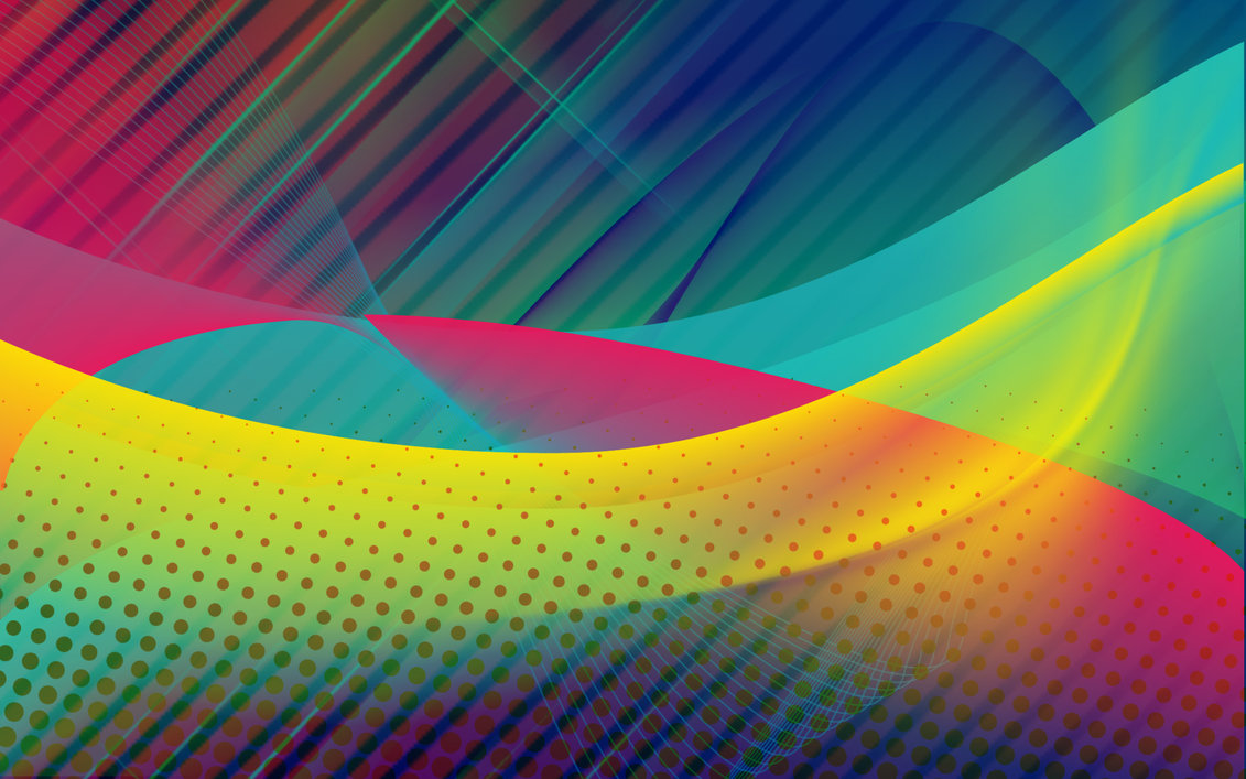 best desktop wallpaper lifehacker   wwwwallpapers in hdcom 1131x707