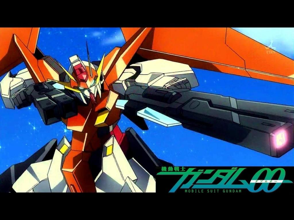 gundam 00 gundam wallpaper gundam seed destiny gundam seed poster 1024x768
