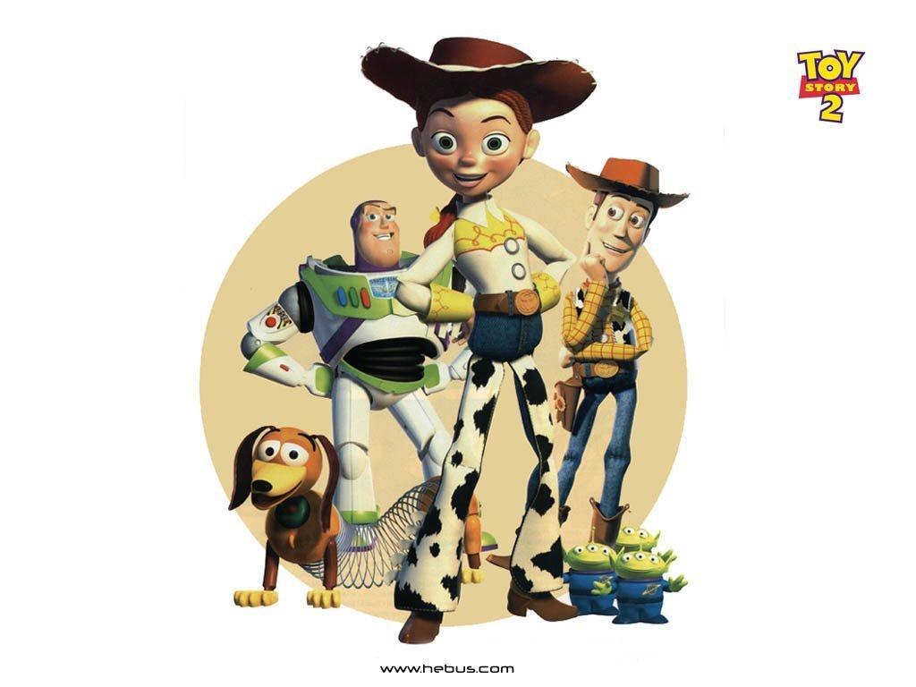 jessie toy story 7 jessie toy story 8 jessie toy story 10 jessie toy 1024x768