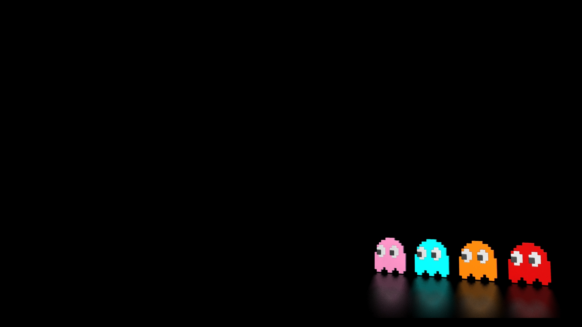 8bit Pacman Wallpapers 8bit Pacman HD Wallpapers 8bit 1920x1080