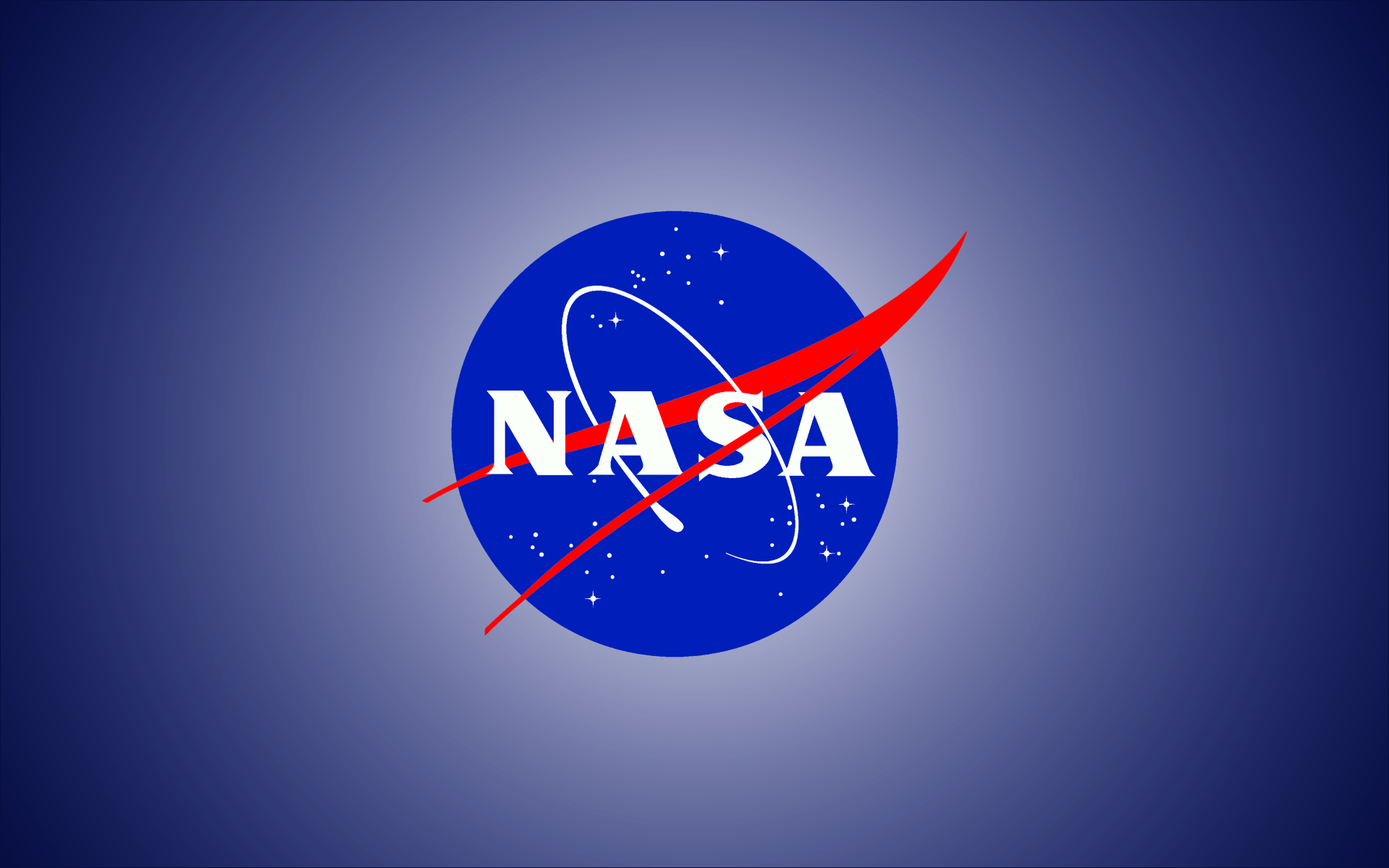 NASA Logo Word page 2   Pics about space 1919x1200