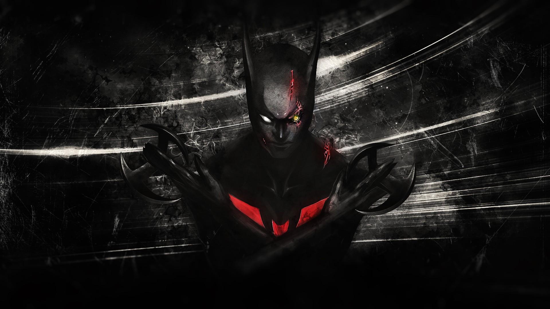 22 Batman Wallpapers   SETUIXCOM 1920x1080