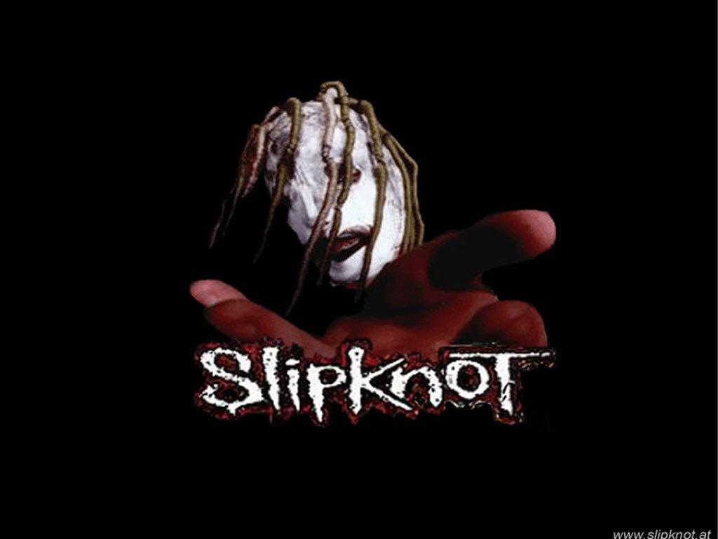 Slipknot   Slipknot Wallpaper 2364655 1024x768