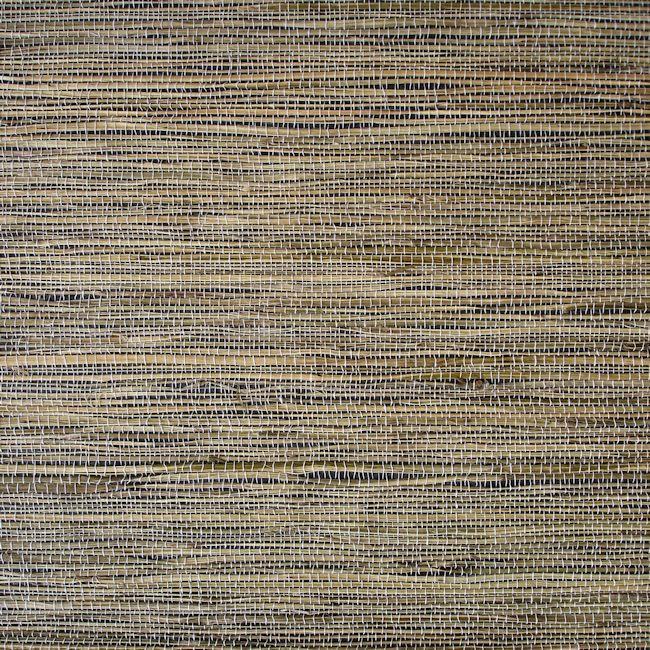 Trend Alert Grasscloth Wallpaper: Trends In Wallpaper 2016