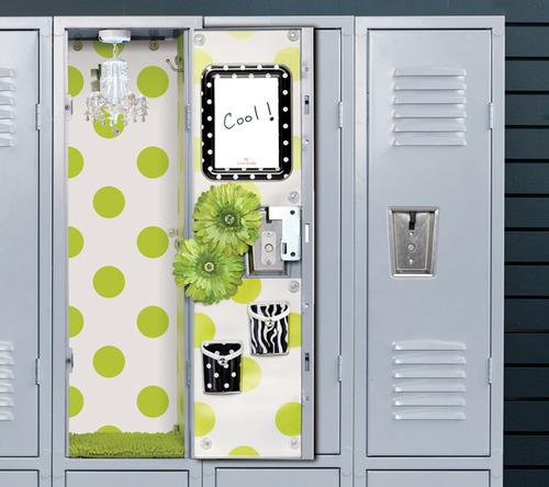 Locker Wallpaper Walmart - WallpaperSafari