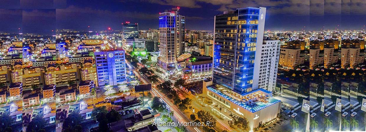 Santo Domingo City   Philippines HD Wallpapers and Photos 1240x448