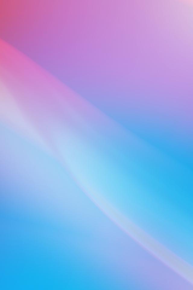 ... Gradient – iPhone Wallpaper & iPod Wallpaper | iPhone Wallpaper