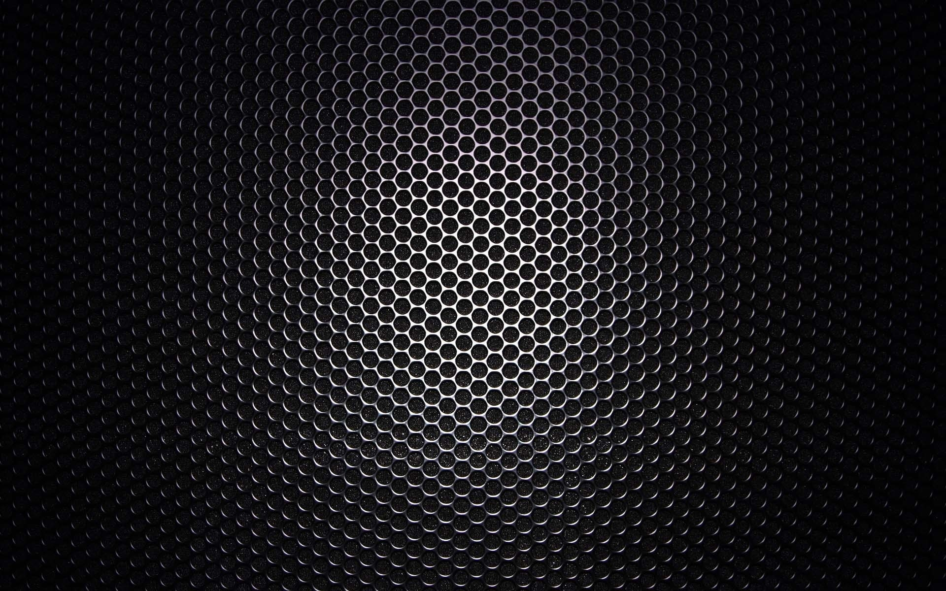 Metal Texture Wallpaper - WallpaperSafari