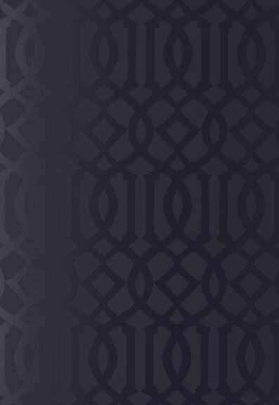 Trellis Wallpaper 397x575