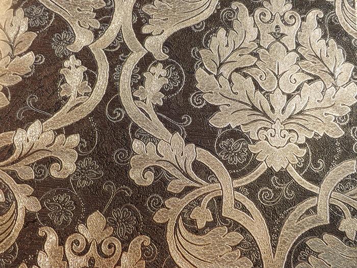 in Gurgoan Wallpaper Manufacturers in Delhi NCR Wholesale Wallpaper 700x525