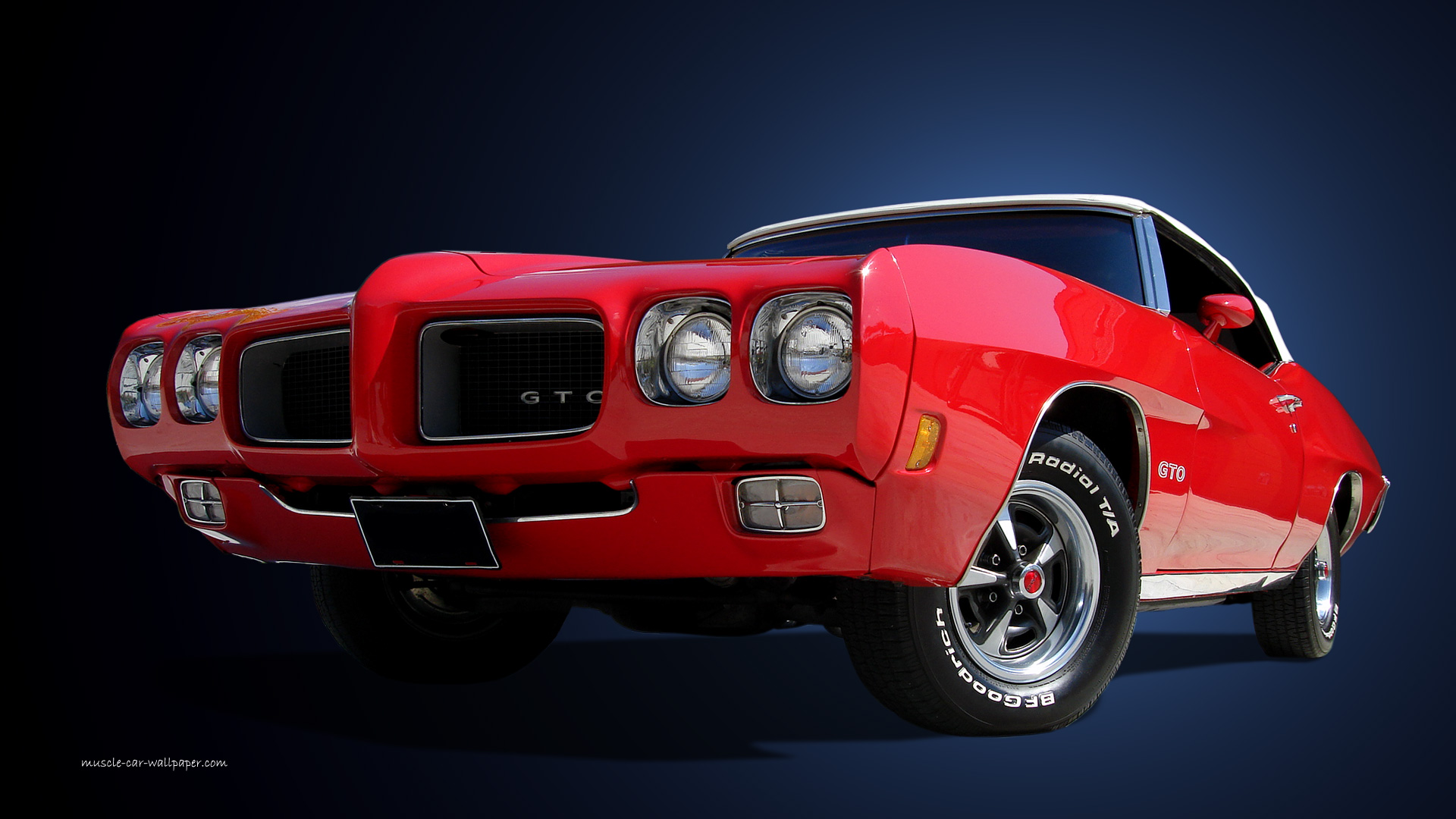 1970 Gto Wallpaper Related Keywords Suggestions   1970 Gto Wallpaper 1920x1080