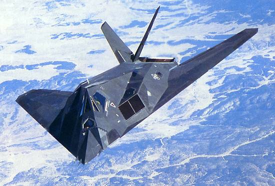cool wallpapers stealth fighter jet 550x372
