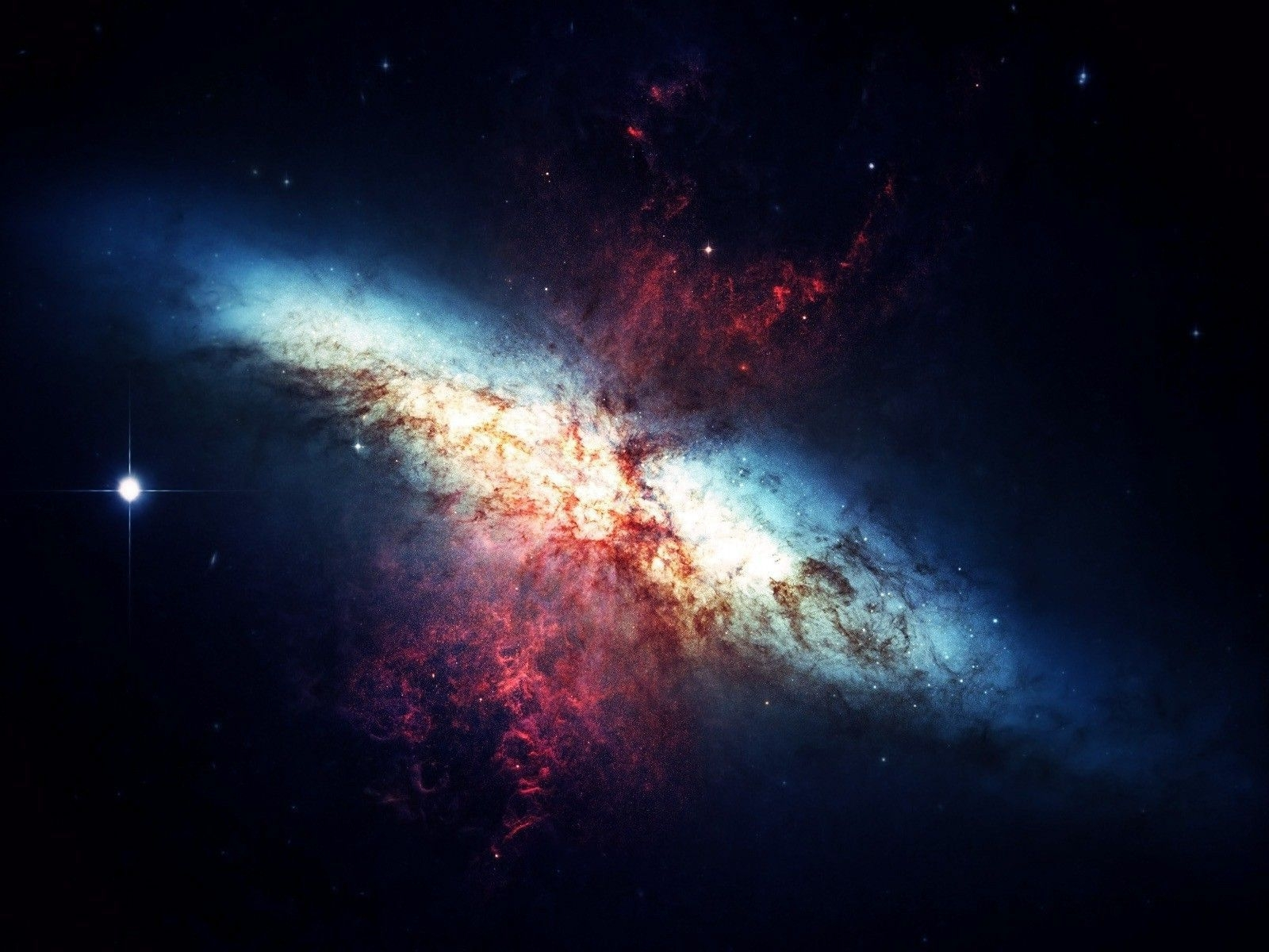 Galaxy Space Wallpaper For Android: [49+] 3D Galaxy Wallpaper On WallpaperSafari